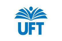 UFT.jpg