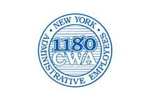 CWA1180.jpg