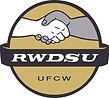 good_rwdsu-logo_(1).jpg