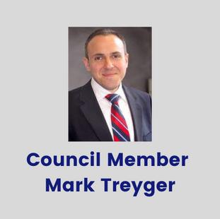 Council Member Mark Treyger.png