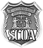Court-Officer-Shield-SCOA-Alpha-BW.png