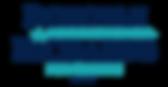 DONOVAN_RICHARDS_Queens_FInal_Logo.png