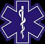 paramedic-1136916_960_720.png