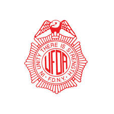 United Fire Officers Association