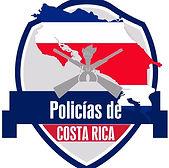 MyM Police.jpg