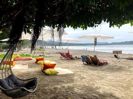 Beach-DV01.jpg