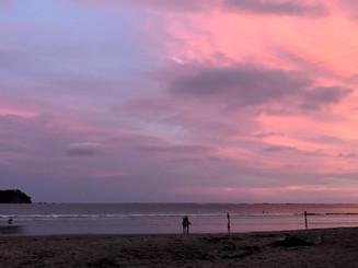 Sunset Samara beach, Guanacaste.jpg