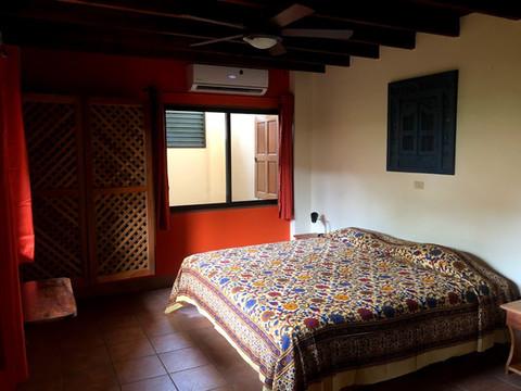 Bedroom2L05.jpg