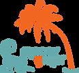 Monos logo.png