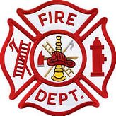 MyM Fire dept.jpg