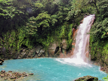 79 Facts About Costa Rica Food, Attractions, Culture, Photos, Travelers and Expats