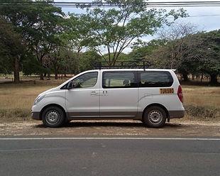 Taxi_edited.jpg