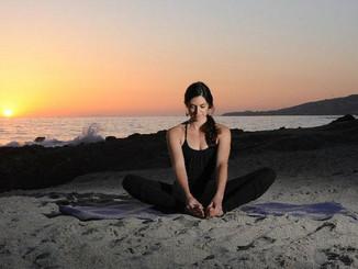 Mandala Yoga & Massage