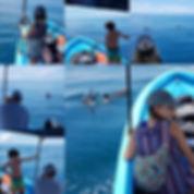 Samara Sea Tours.jpg