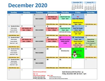 dec_calendar_pic.png