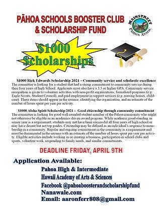 scholarship2021flyers.jpg