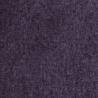 Purplewool.jpg