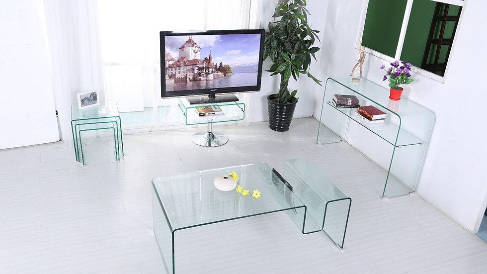 Ritz Living Room Furniture