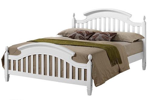 The Zara Bed