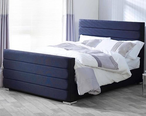 New York Bed (New 2019)