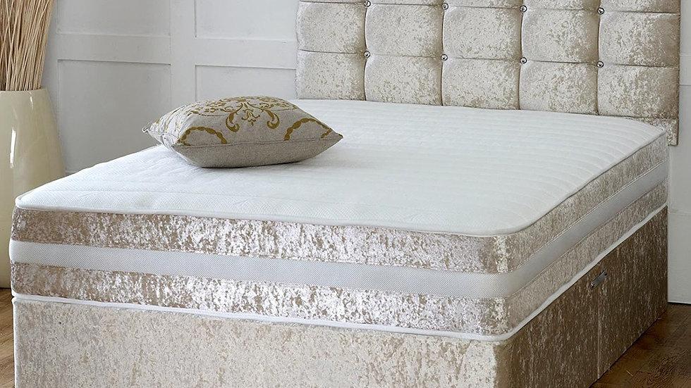 Elegance Divan Bed