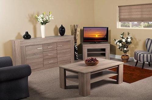 Casa Living Room Furniture