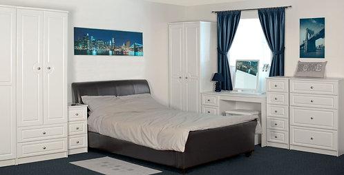 Kempton Furniture Range