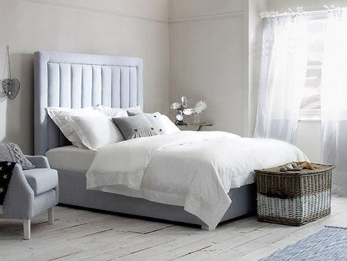 Harold Bed