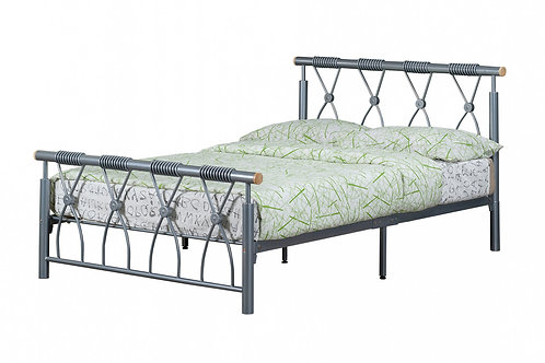 The Melrose Bed