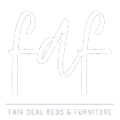 FAIRDEALLOGO-5_edited.png