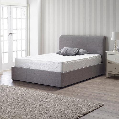 The Rimimi Ottoman Bed