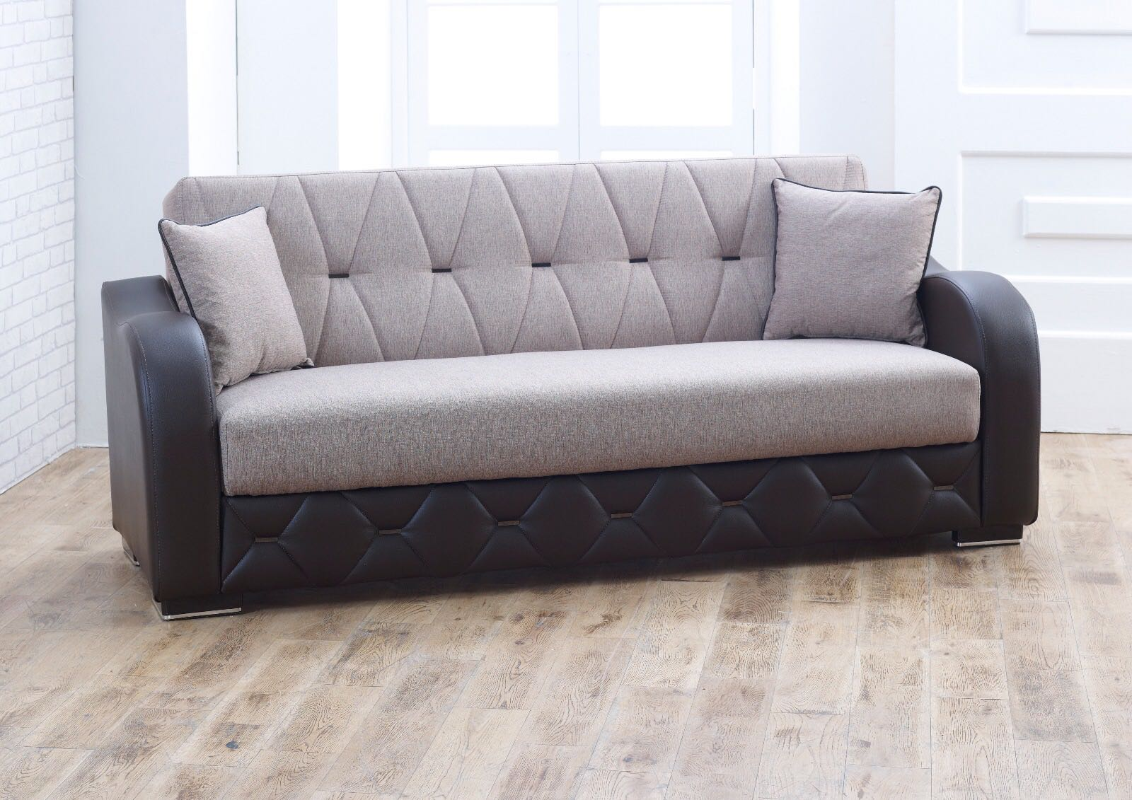 Bed settees @fairdealbeds