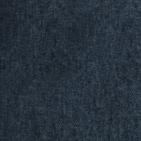 WoolBlue.jpg