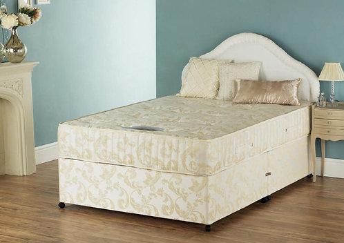Pearl Orthopedic Bed