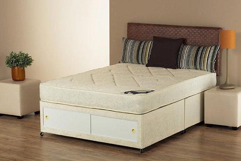 Regal Orthopedic Bed