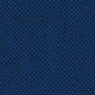 bluenaples.jpg