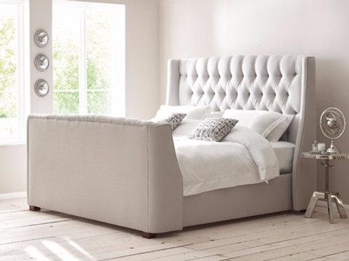 Knightbridge Bed
