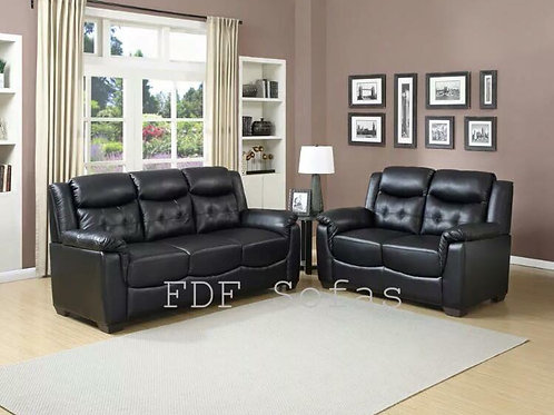 Oxford Sofa 3+2 Seater