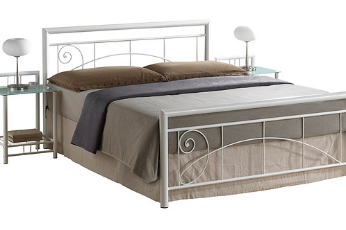 The Lara Bed