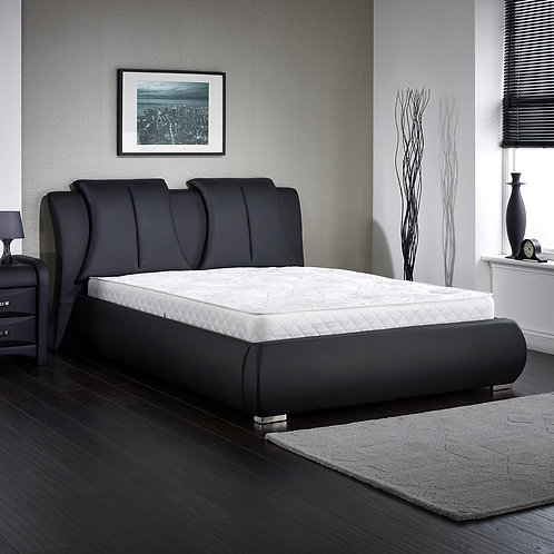 The Azuri Bed