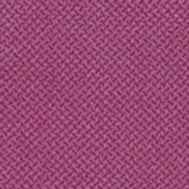pinknaples.jpg