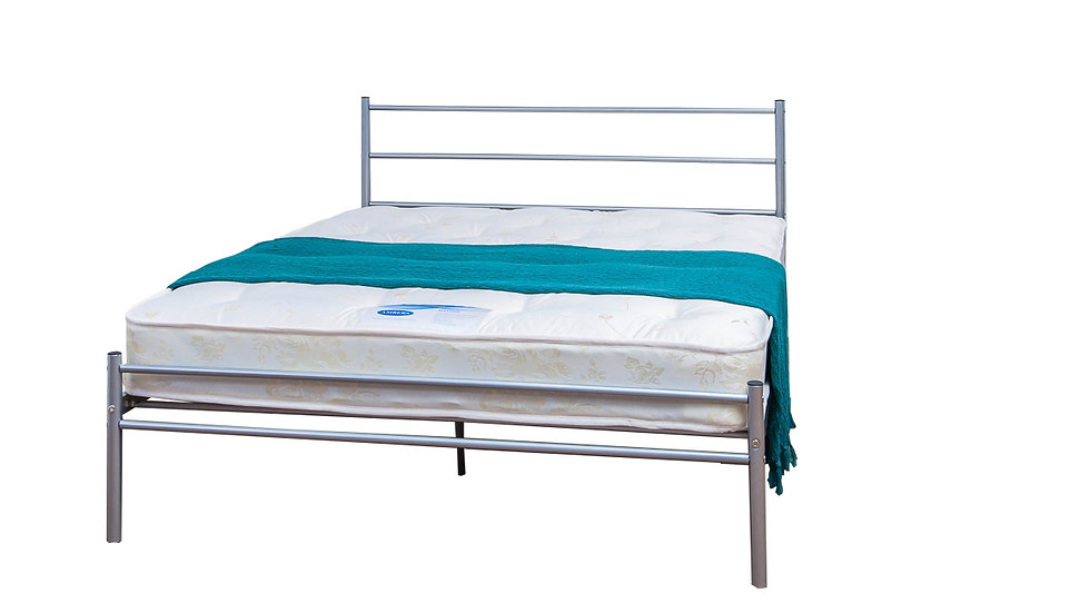 London Bed