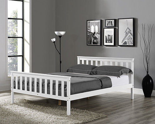 The Monaco Bed