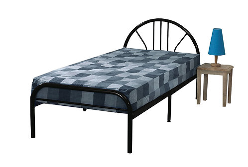 The Jennifer Bed