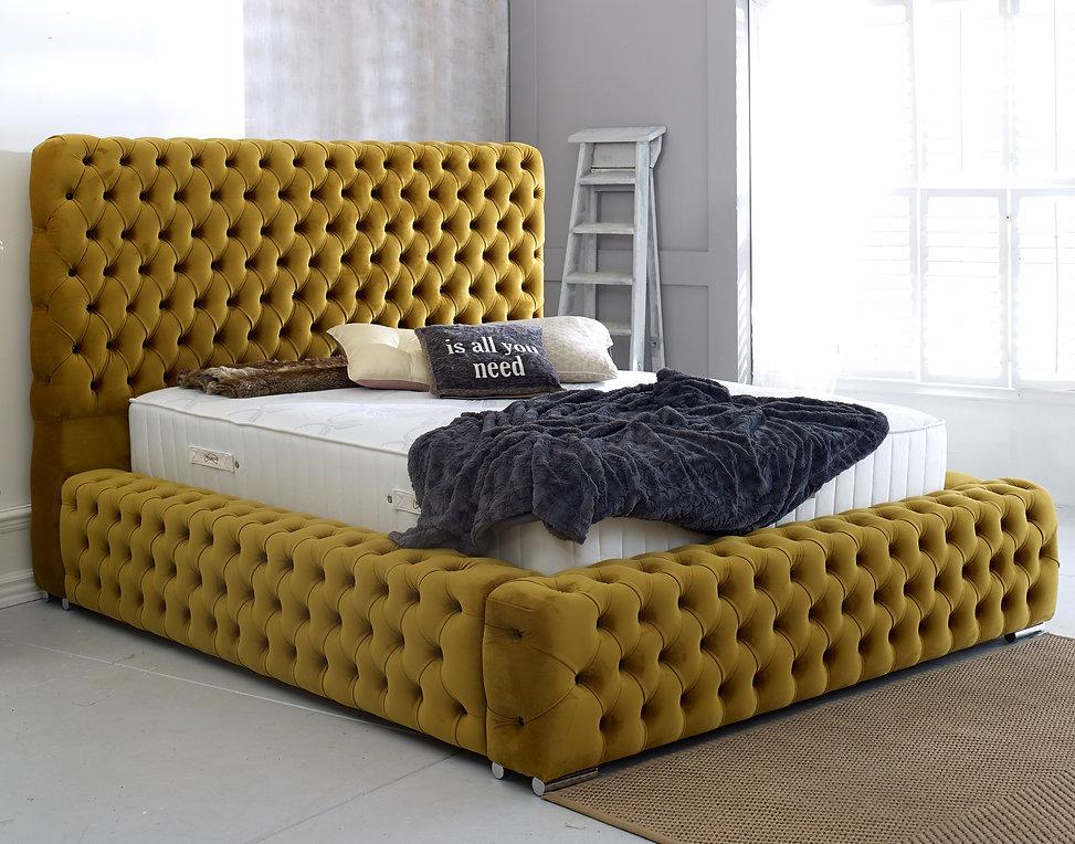 Ambassador Bed.jpg