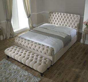 Chesterfield bed.jpg
