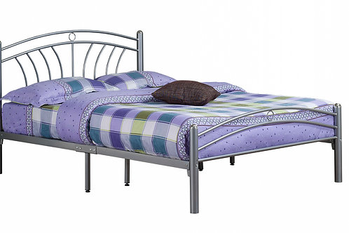 The Tuscany Bed