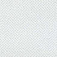 whitenaples.jpg