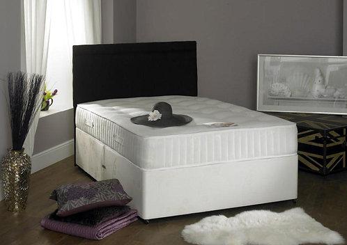 Buckingham Silk 1000 Pocket Bed