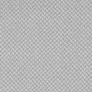 silvernaples.jpg